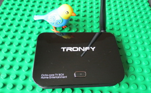 http://chinagadgetsreviews.com/unboxing-tronfy-x6-tv-box-with-lollipop-5-1-rk3368-octa-core-cpu.html