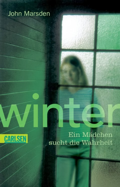 http://anjasbuecher.blogspot.co.at/2014/01/rezension-winter-von-john-marsden.html