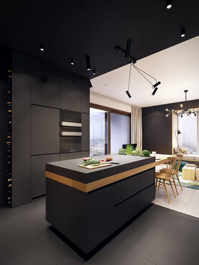 cocina-negra