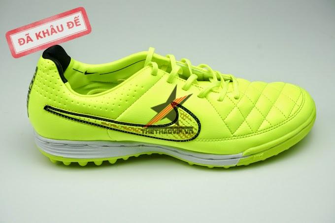Adidas đã giới giới thiệu giày fusal Adidas Ace 16.1 Court