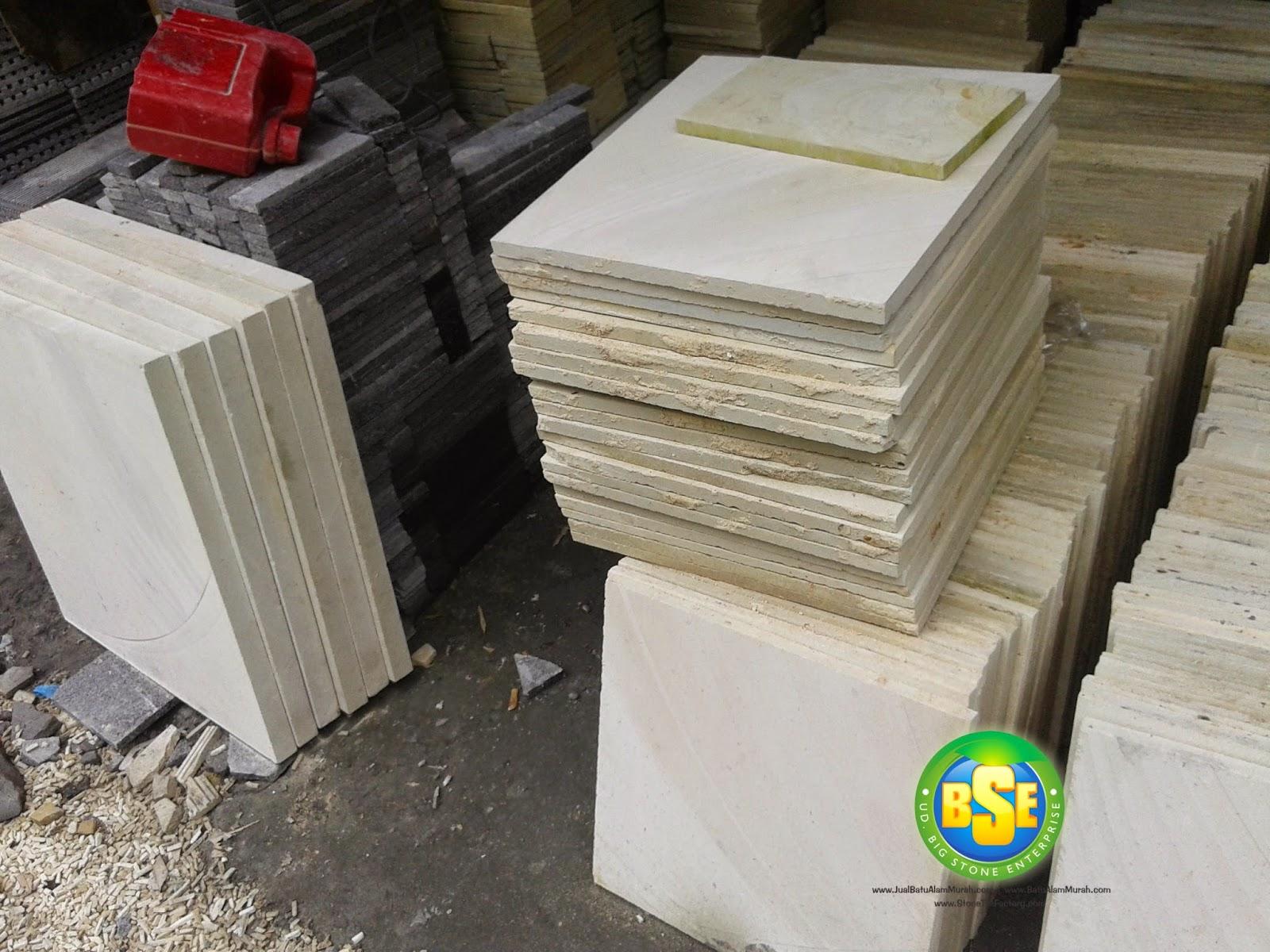 Jual Batu Alam Murah Supplier Batu Alam Candi Pabrik Batu Alam Batu Andesit Batu Paras Batu