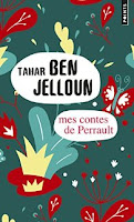Perrault selon Jelloun - Points