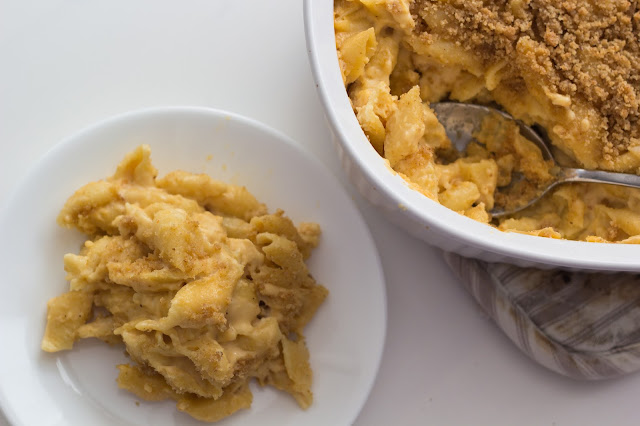 America S Test Kitchen Mac And Cheese Recipe With Evaporated Milk