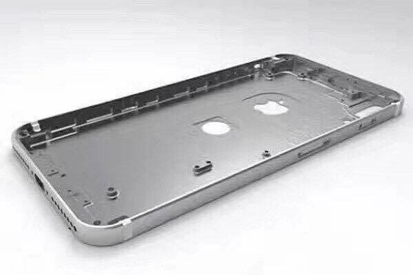 thay vỏ iphone 8 chính hãng taị hà nội