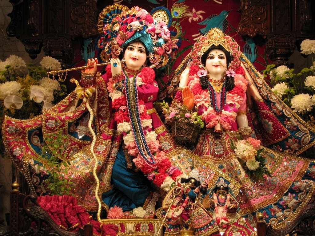 Hd wallpaper krishna and radha - 9 Top Best Radha Krishna Hd Wallpapers Free Download 2017