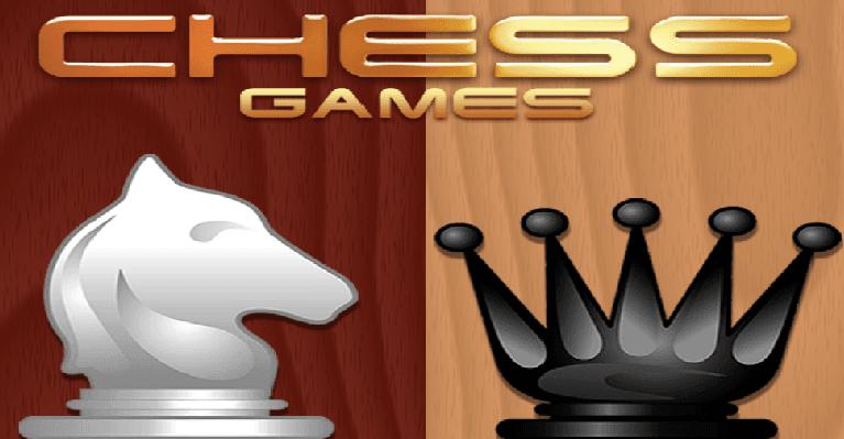 تحميل لعبة شطرنج Chess Free للكمبيوتر من ميديا فاير