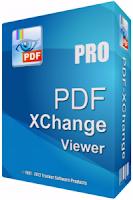 PDF-XChange Viewer Pro 2.5.322.7 Full Crack
