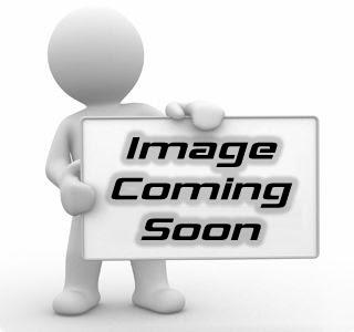 gambar photo terbaru desain jaket chelsea musim depan foto photo kamera jual Jaket Chelsea Adidas terbaru warna abu-abu musim 2015/2016 (gamabr photo menyusul) di enkosa sport toko online terpercaya lokasi di jakarta pasar tanah abang