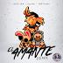 Nicky Jam feat. Ozuna & Bad Bunny — El Amante (Remix)(AAc Plus M4A)