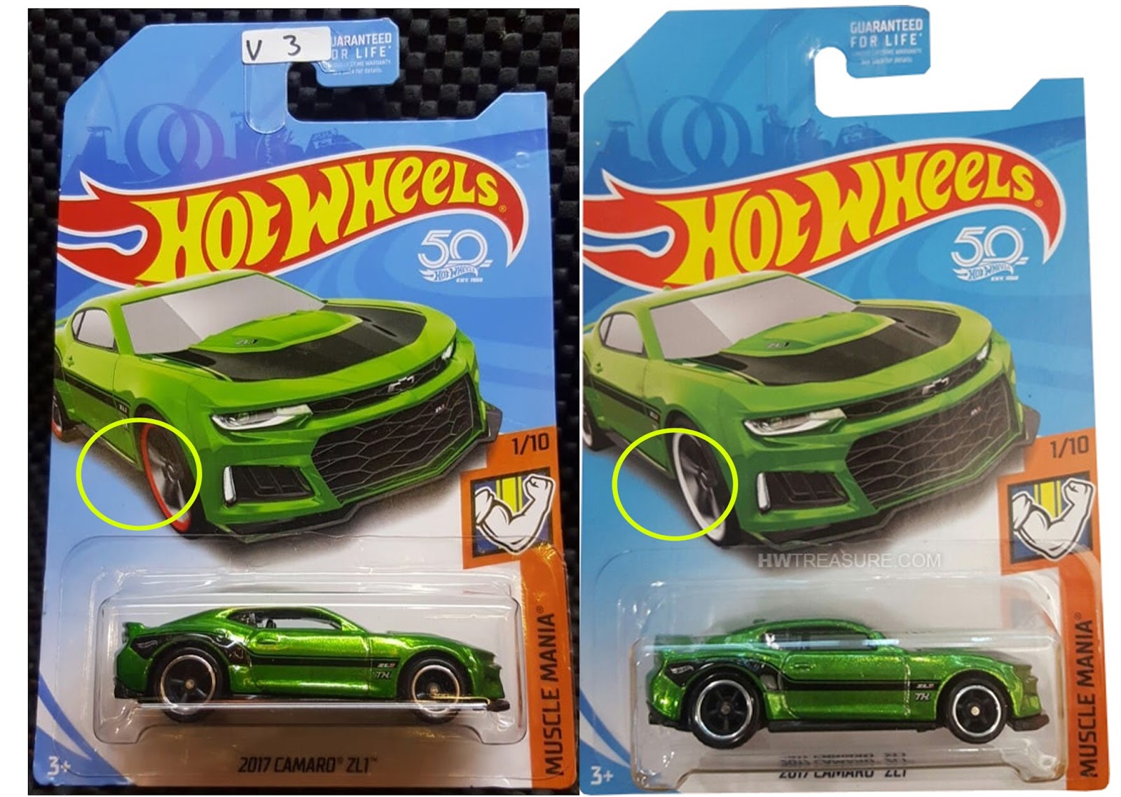 hot wheels box h leaks super camaro american diecaster. Black Bedroom Furniture Sets. Home Design Ideas