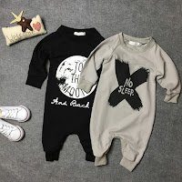 https://www.aliexpress.com/item/Autumn-Unisex-Baby-Boys-Girls-Full-Sleeve-Rompers-Baby-Clothes-No-Sleep-Letter-To-The-Moon/32388063253.html?spm=2114.13010608.0.0.hBTv7I