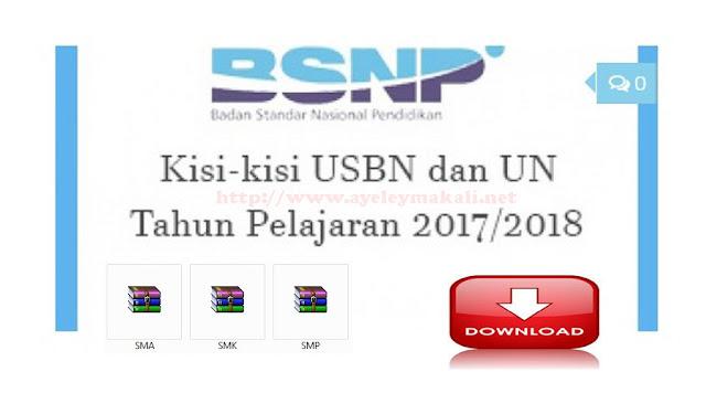 http://www.ayeleymakali.net/2017/08/download-kisi-kisi-usbn-dan-un-tahun.html
