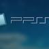 Ngaku Android kamu high end ? coba 3 emulator ini !!