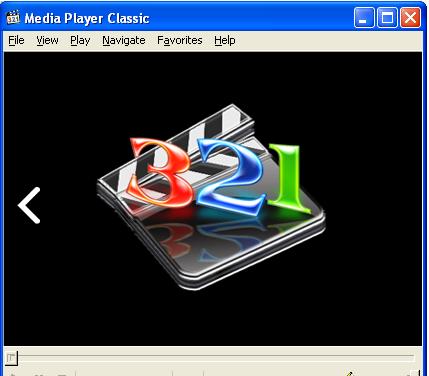 تحميل برنامج كويك تايم مجاناً Download QuickTime Lite