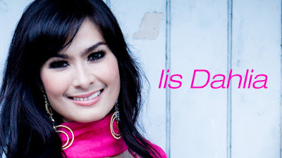 Download Lagu Iis Dahliah Full Album Mp3 Lengkap