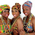 Research – Fante ladies are kind, beautiful and every man's choice