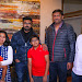 Dhruva Dallas Premier show photos-mini-thumb-1
