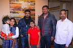 Dhruva Dallas Premier show photos-thumbnail-cover