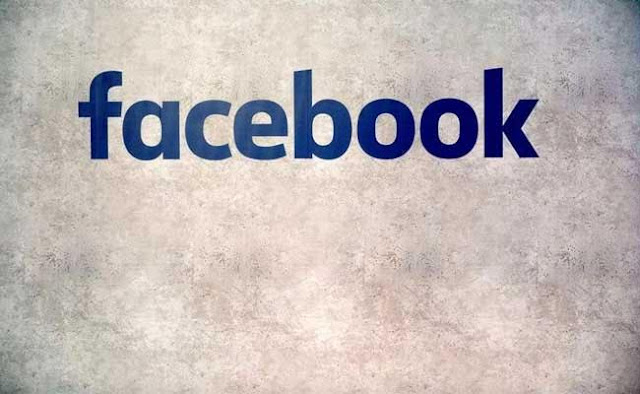 So now the pictures of Facebook will be known only if you are in depression or not