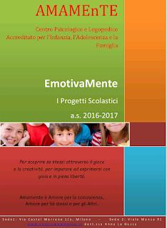Formazione Dsa- Corsi di aggiornamento per insegnanti.  Milano