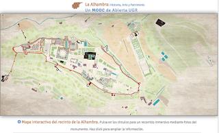 https://www.alhambra.org/mapa-virtual-alhambra.html