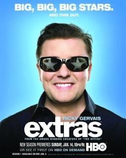 Extras (2005)
