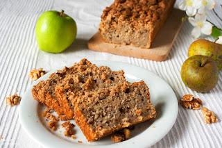 https://be-alice.blogspot.com/2017/09/apple-walnut-streusel-loaf-vegan.html