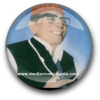 Master Chander Sindhi Classical Music