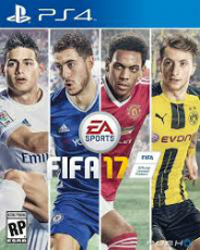 ألعاب PS4 المصارعة والقتال جاهزة للتحميل بالمجان |رابط مباشر