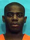 Bessman Okafor Florida Death Row