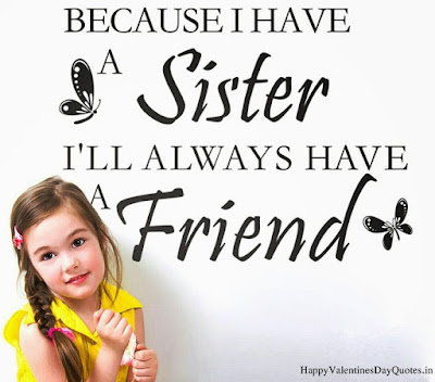 getruntah national sisters day messages happy sisters day sms