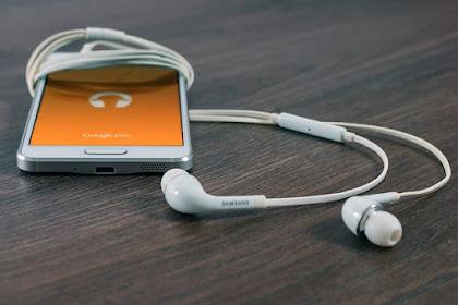 Mendengarkan Musik Adalah Obat Efektif Sembuhkan Berbagai Penyakit, Benar Atau Tidak ?