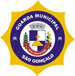 Guarda Municipal de São Gonçalo (RJ) entra em greve na segunda-feira