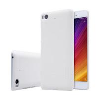 Harga Xiaomi Mi 5s baru