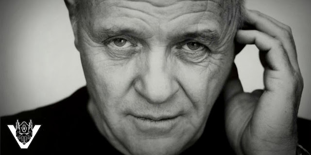 Anthony Hopkins se junta ao elenco de Transformers 5
