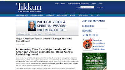 http://www.tikkun.org/nextgen/major-american-jewish-leader-changes-his-mind-about-israel#.VszsYax7mRE.facebook