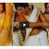 HOT Mallu Actresses in Traditional Kerala Saree.