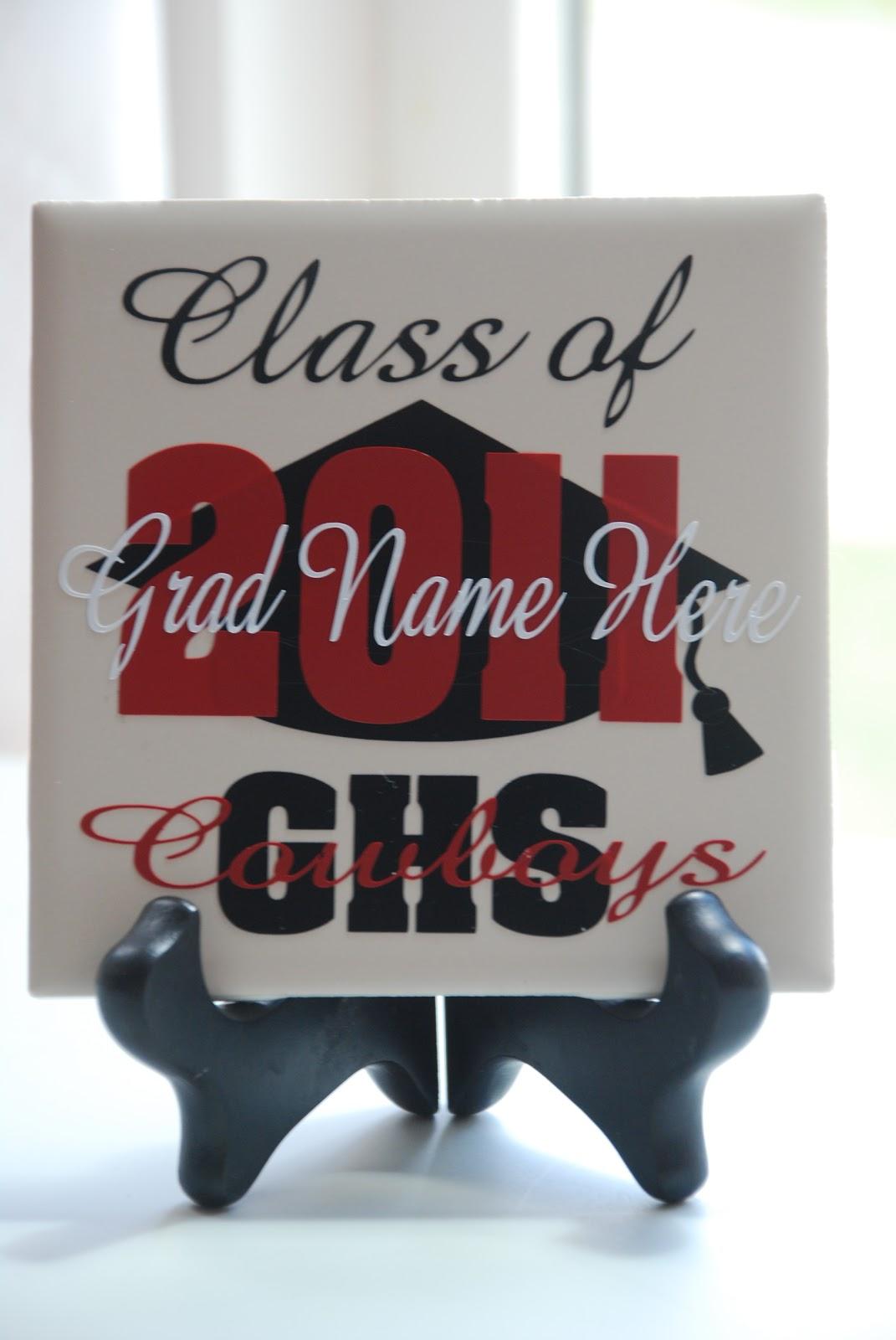 Inexpensive Graduation Announcements