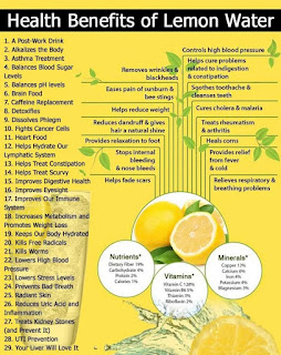natural remedies to cleanse toxins and lose tummy weight