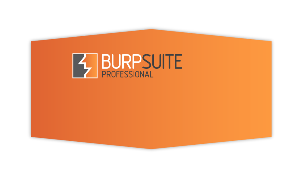 Burp suite not capturing https traffic - Burp Certificate issue