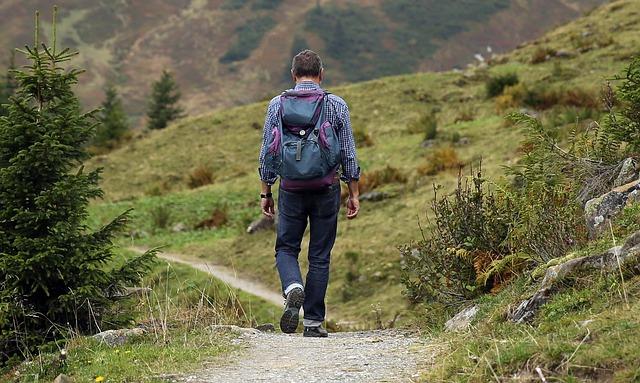 Cara Mengetahui Tujuan Hidup Insan Di Dunia Untukmu Yang Sedang Bingung