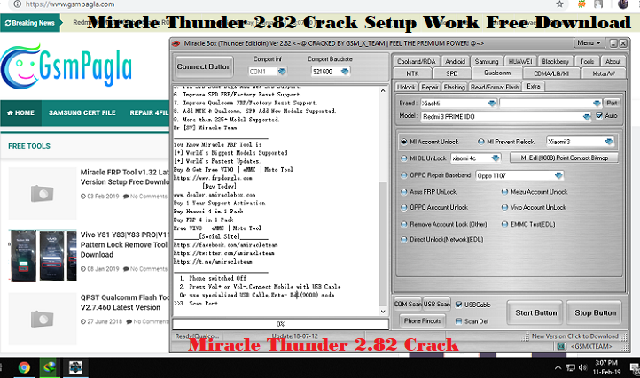 Miracle Thunder 2.82 Setup Work Without Box Free Download By GsmPagla