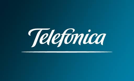 Telefónica Arequipa