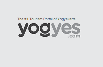 Tourism Portal of Yogyakarta