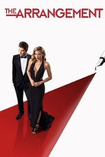 The Arrangement S02E08 Paso Robles Online Putlocker
