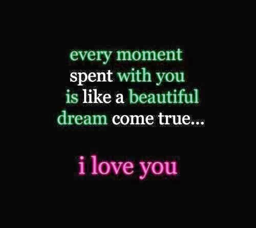 I Love You Pictures And Quotes: I Love You Quotes And Sayings For Boyfriend