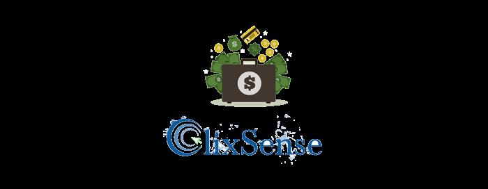 https://www.clixsense.com/?8068554