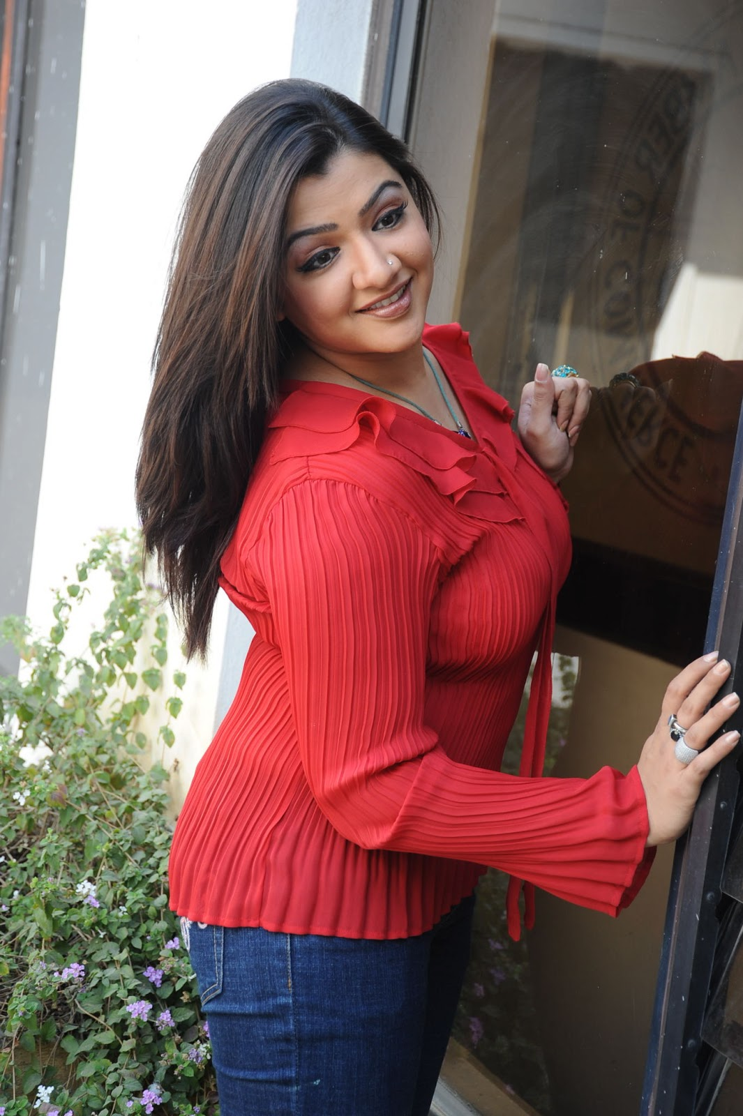 beautiful arati agarwal best south film actress wallpaper - photos