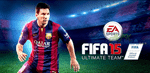 Fifa-15-Ultimate-Team-IPA