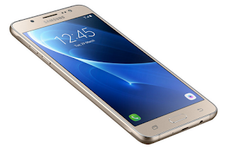 Cara Mengambil Screenshot Samsung Galaxy J7 Terbaru [All Variants]